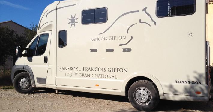 FRANCOIS GIFFON 2